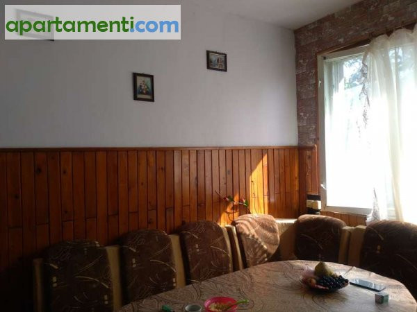 Двустаен апартамент Стара Загора област гр.Раднево 4