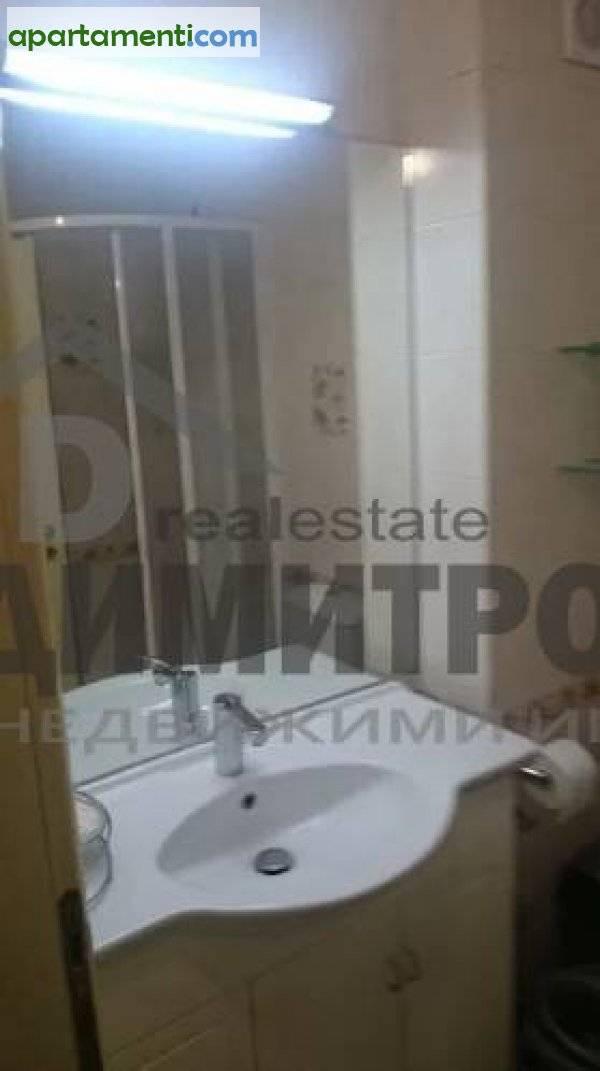 Двустаен апартамент Варна Чаталджа 16
