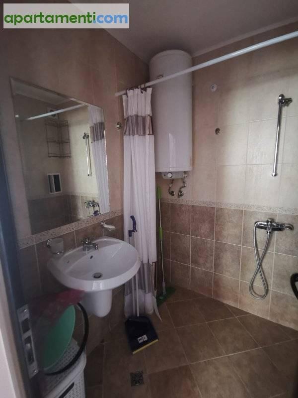 Тристаен апартамент, Бургас област, гр.Свети Влас 2