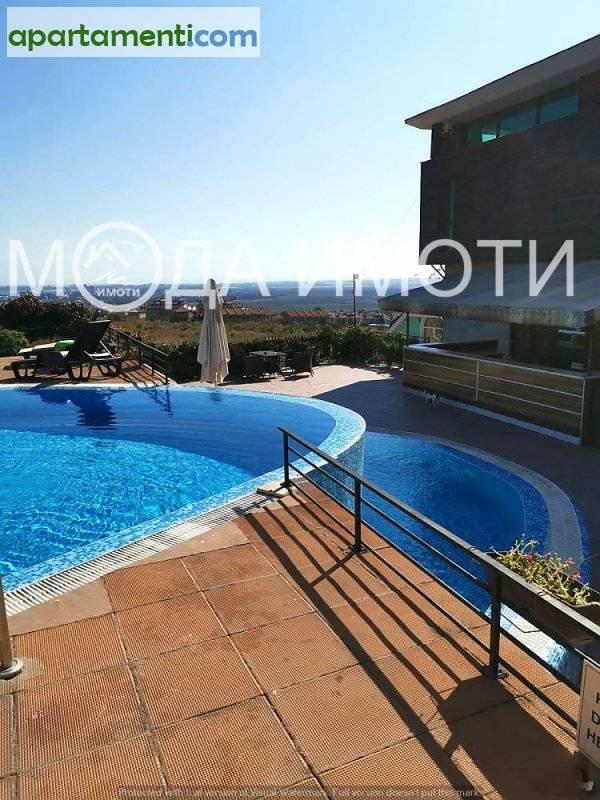 Едностаен апартамент, Бургас област, с.Кошарица 3