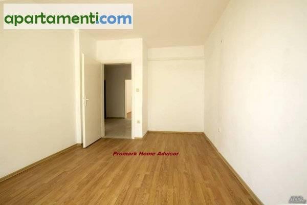 Тристаен апартамент, Добрич област, гр.Каварна 5