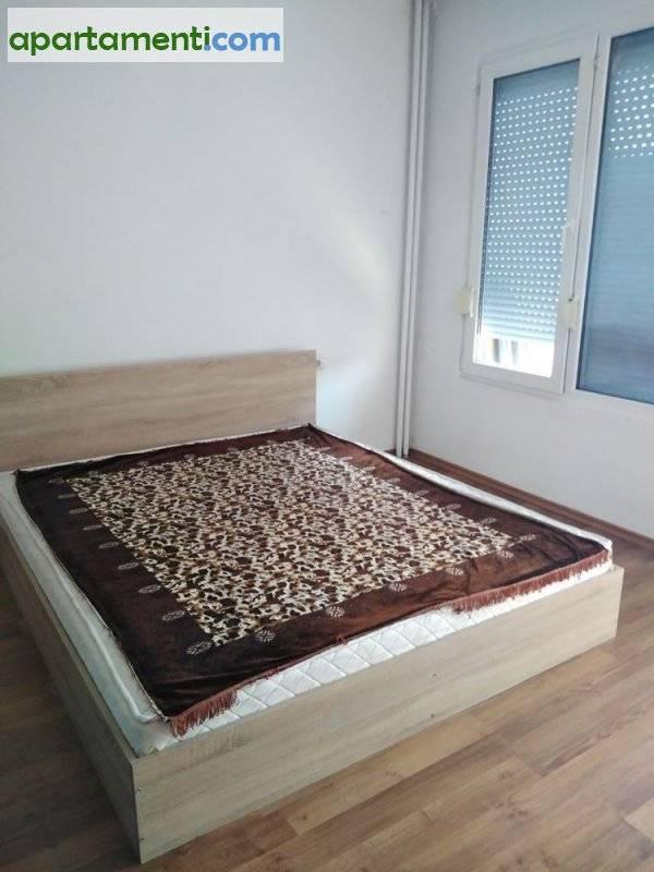 Двустаен апартамент, Пловдив, Каменица 1 11