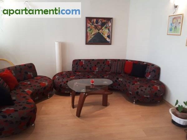 Тристаен апартамент, Пловдив, Широк Център 9