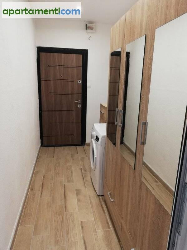 Едностаен апартамент, Пловдив, Център 11
