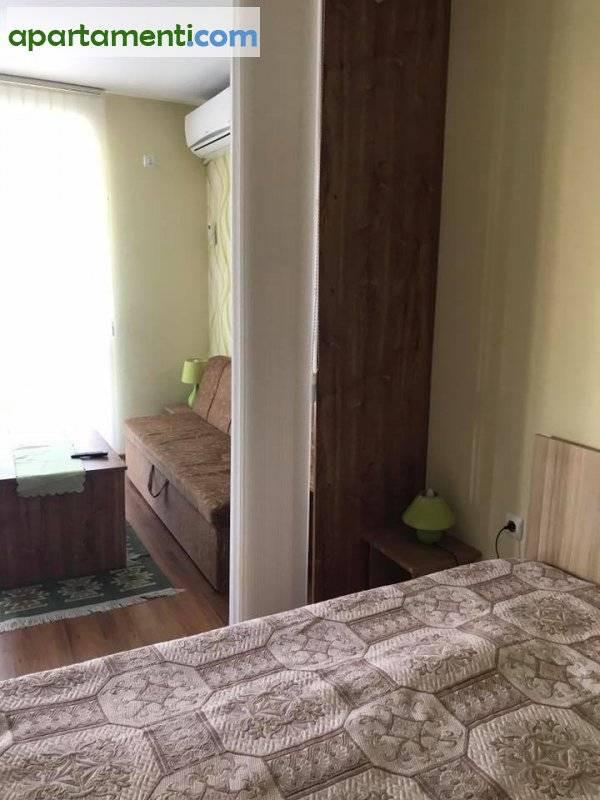 Двустаен апартамент, Варна, Колхозен Пазар 16