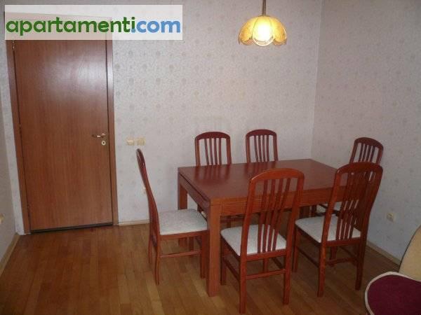 Тристаен апартамент, Варна,  2