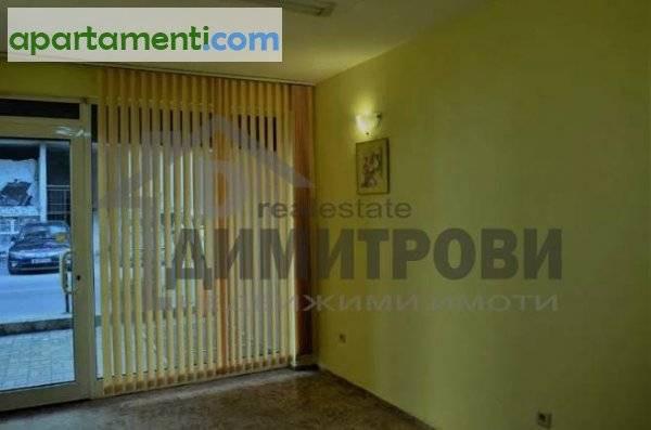 Офис Варна Център 5