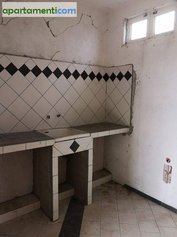 Къща, Стара Загора област, с.Гранит 4