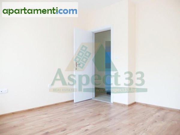 Тристаен апартамент, Варна, Център 13