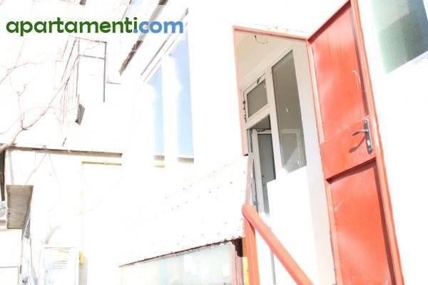 Многостаен апартамент, Плевен област, гр.Долни Дъбник 19