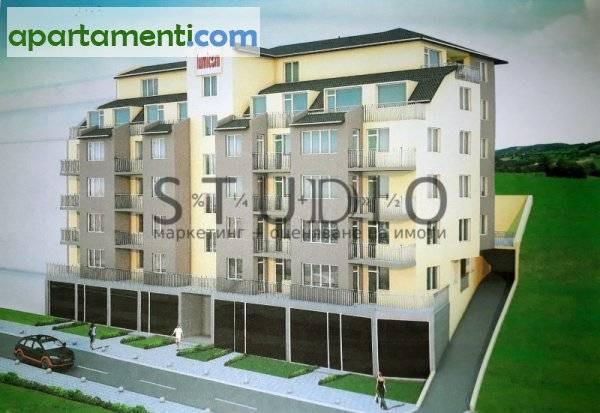 Двустаен апартамент, Благоевград, Еленово 1