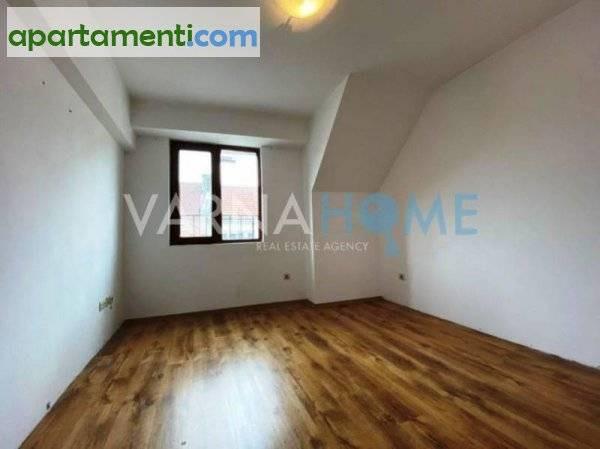 Тристаен апартамент Варна Център 5