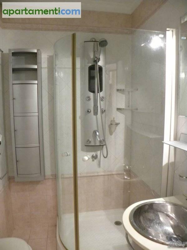 Тристаен апартамент, Бургас, Център 7