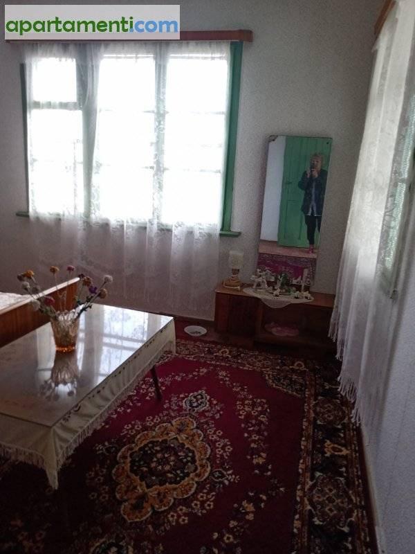 Къща, Стара Загора област, с.Гранит 5