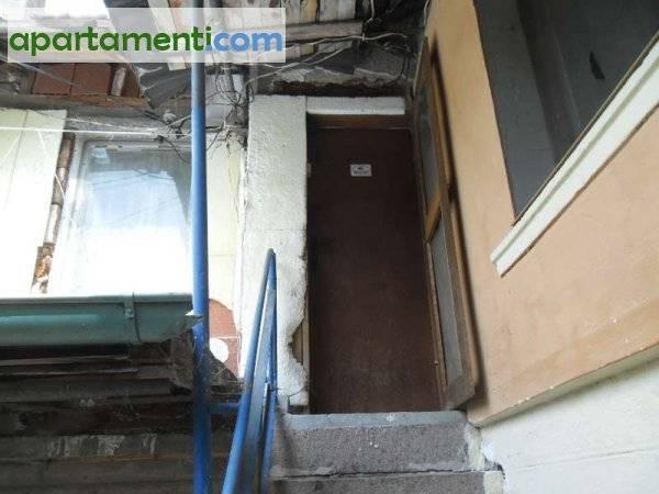 Многостаен апартамент Пазарджик област с.Радилово 3