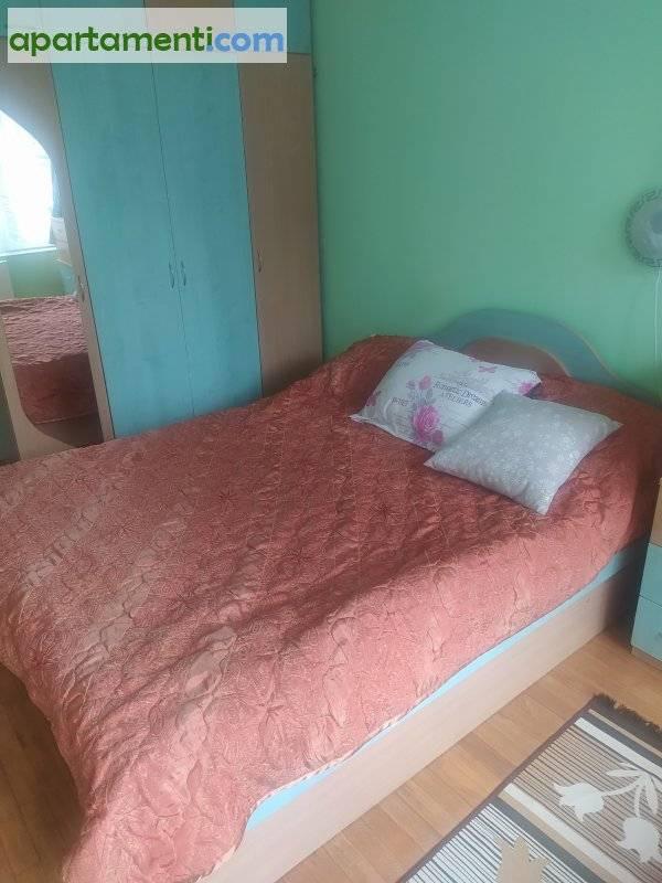 Двустаен апартамент, Варна, Спортна Зала 3