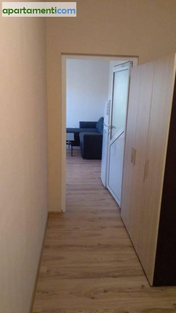 Едностаен апартамент, Пловдив, Гагарин 6