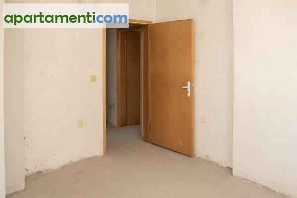 Тристаен апартамент, Плевен, 9-Ти Квартал 10