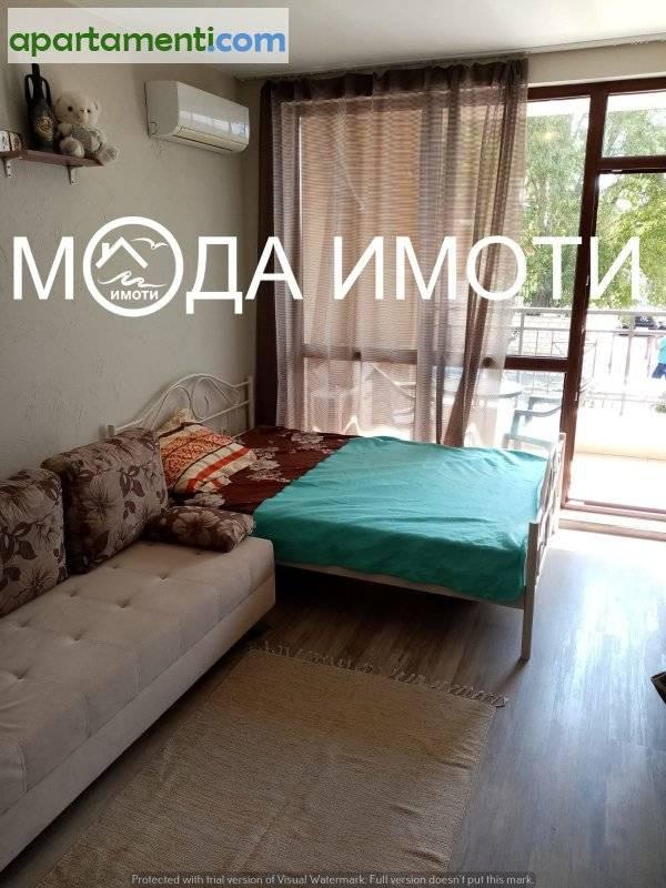 Едностаен апартамент, Бургас област, гр.Свети Влас 2