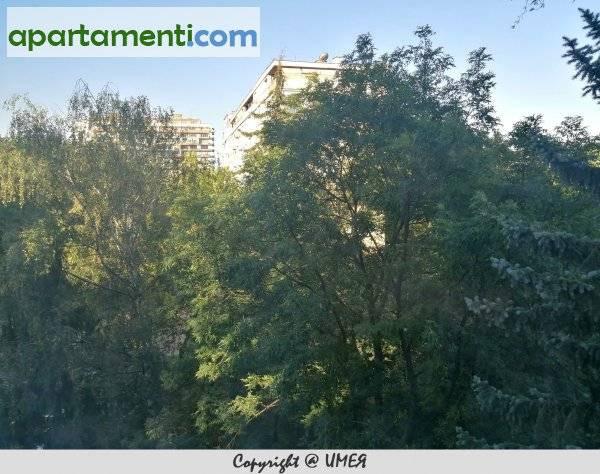 Тристаен апартамент, София, Изток 11