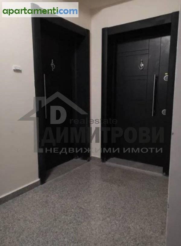 Четиристаен апартамент Варна Виница 7