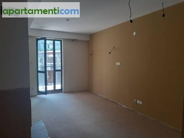 Едностаен апартамент, Благоевград област, гр.Банско 2
