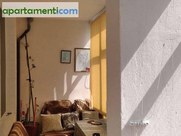 Четиристаен апартамент Кърджали Боровец 1
