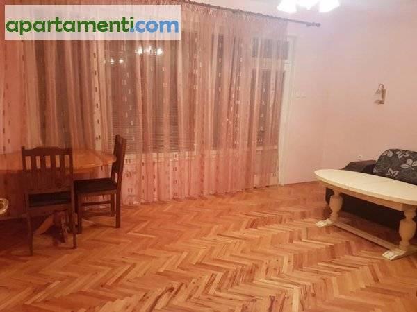 Двустаен апартамент, Пловдив, Гагарин 8