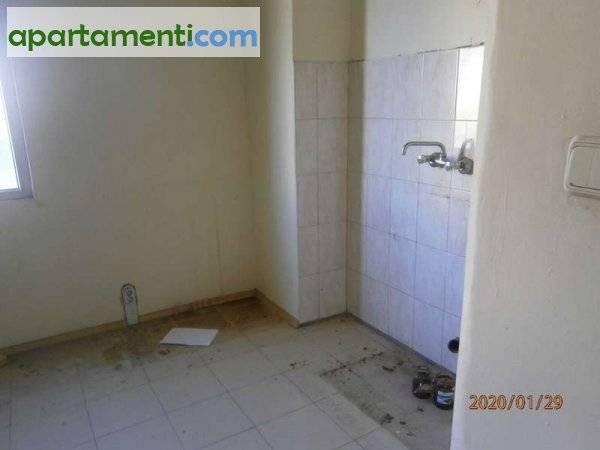 Двустан апартамент от банка Райфайзен Видин Крум Бъчваров 6