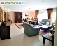 Многостаен апартамент Варна Бриз