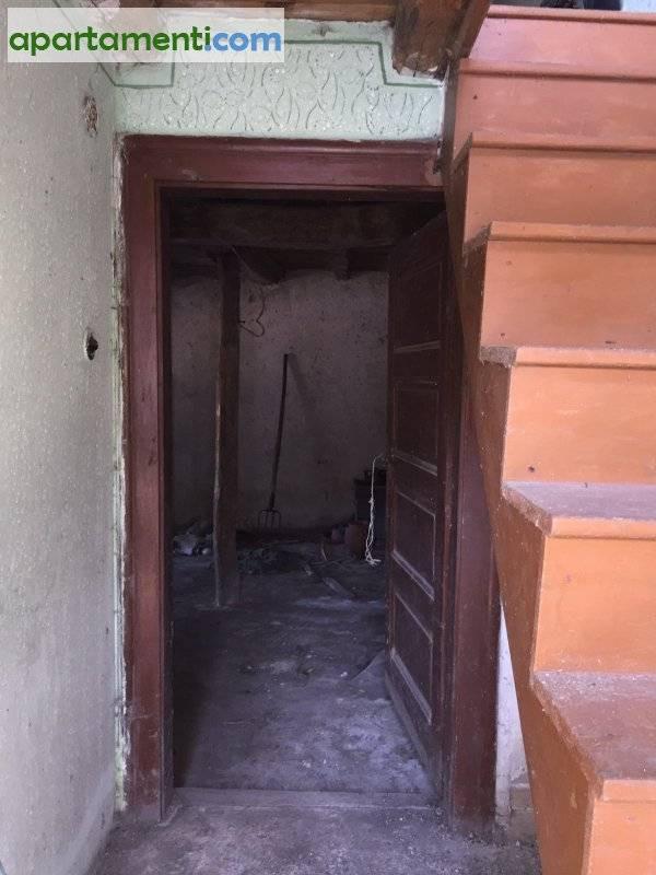 Къща, Пазарджик област, с.Равногор 7