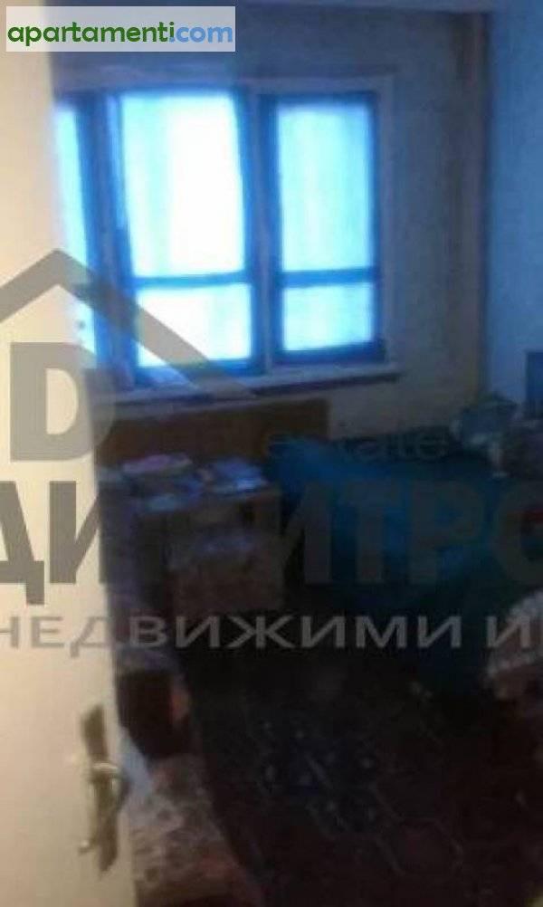Четиристаен апартамент Варна Кайсиева Градина 3