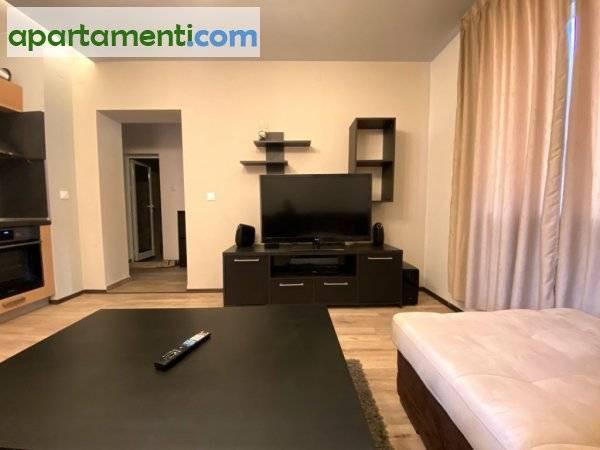 Двустаен апартамент, Плевен, Център 2