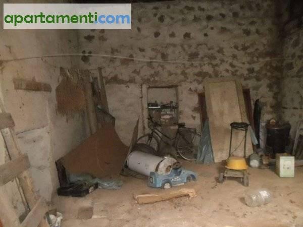 Многостаен апартамент Пазарджик област с.Радилово 6