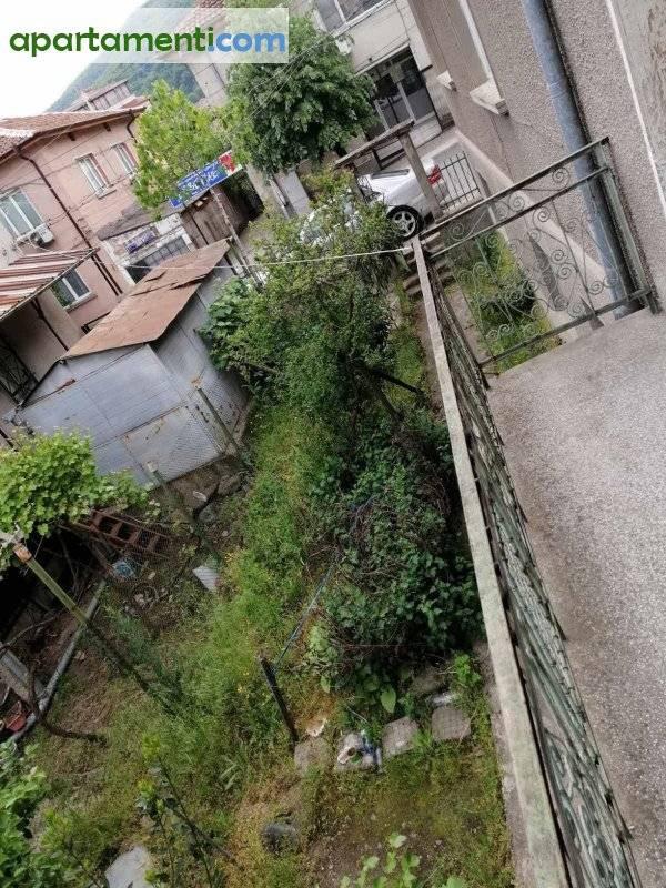 Къща, Благоевград област, гр.Петрич 10