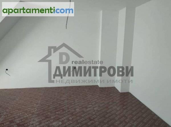 Многостаен апартамент Варна Колхозен Пазар 12