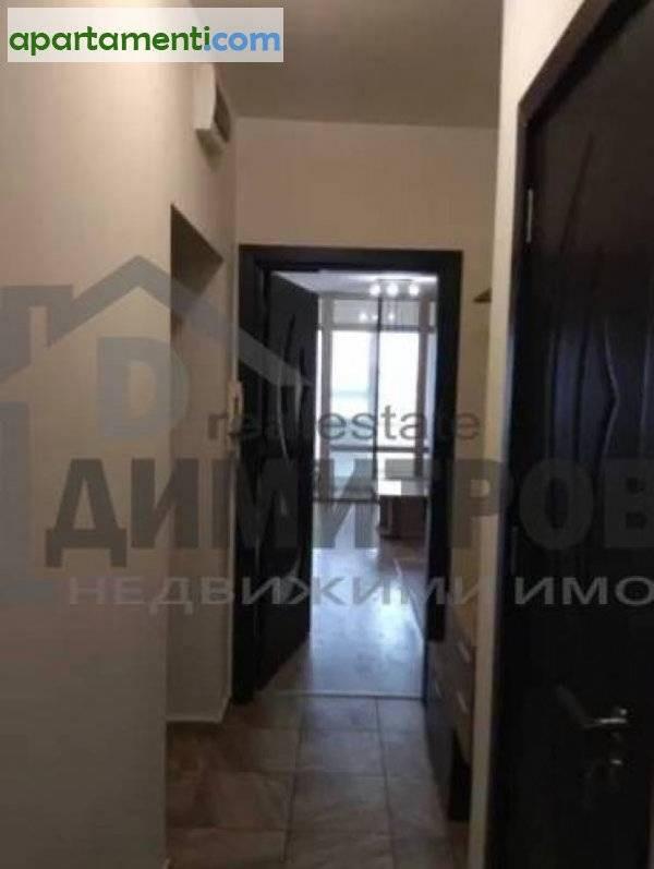Двустаен апартамент Варна Виница 7