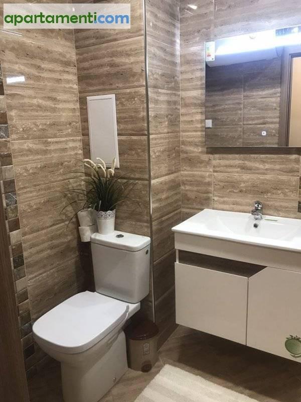 Двустаен апартамент, Пловдив, Център 19