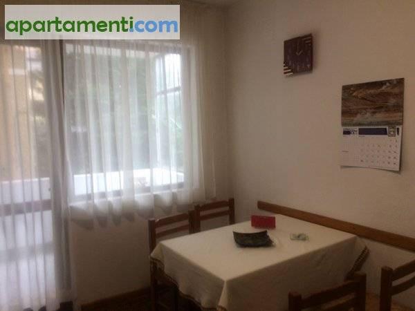 Тристаен апартамент, Пловдив, Въстанически 2
