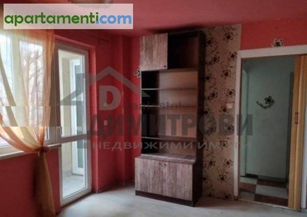 Четиристаен апартамент Варна Генералите 9