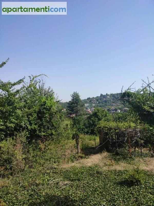Къща, Пловдив област, с.Храбрино 11