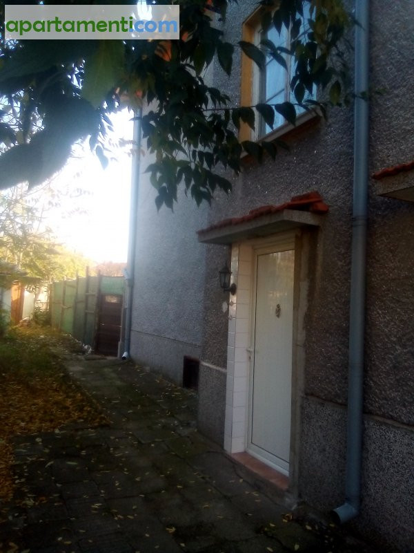 Къща, Стара Загора област, гр.Чирпан 4