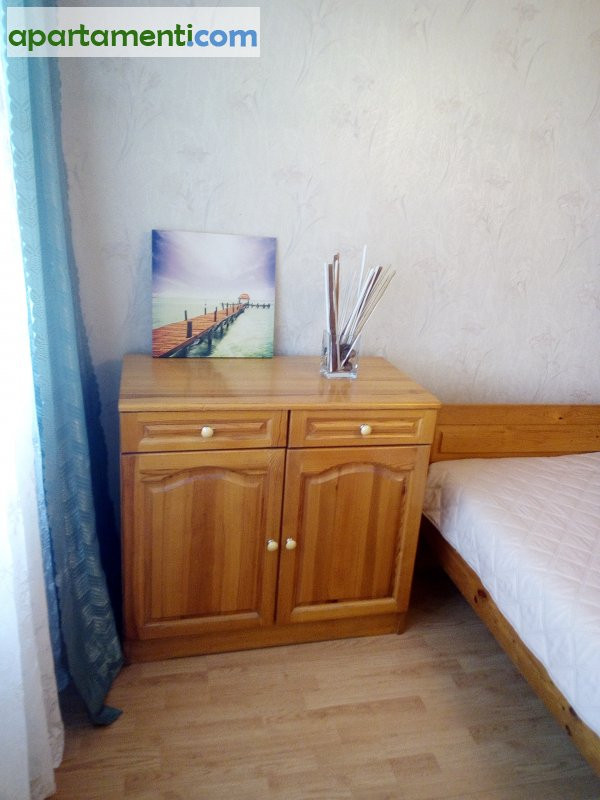 Тристаен апартамент, София, Мусагеница 15