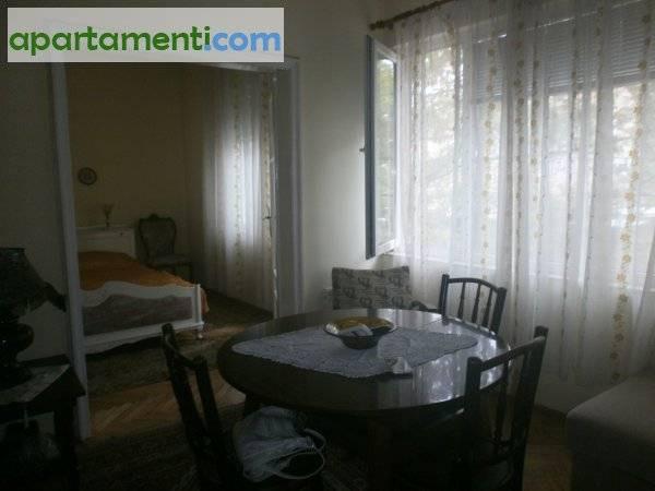 Тристаен апартамент, Варна, Винс 13