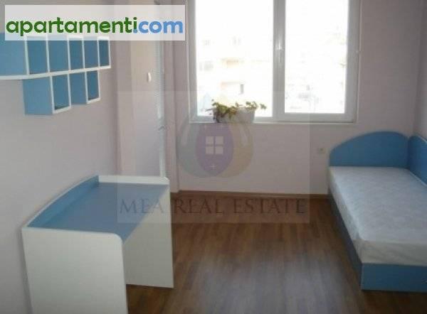 Тристаен апартамент, Пловдив, Южен 5