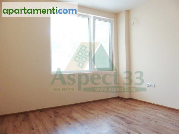 Тристаен апартамент, Варна, Център 12