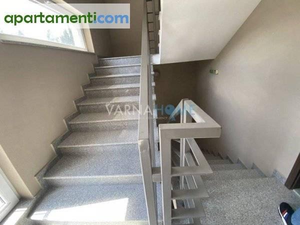 Тристаен апартамент Варна област к.к. Св.Константин и Елена 12