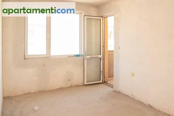 Тристаен апартамент, Плевен, 9-Ти Квартал 9