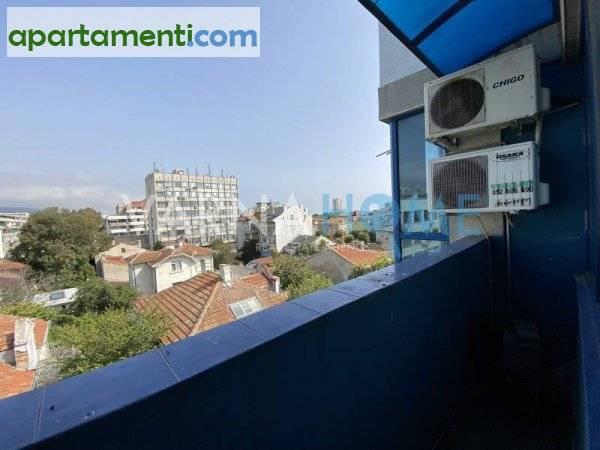 Офис Варна Център 6