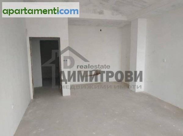 Тристаен апартамент Варна Бриз 7